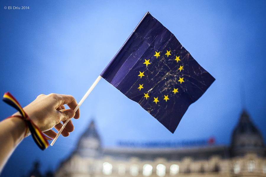 ziua_europei_2014